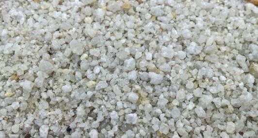 Cát Thạch Anh là gì?